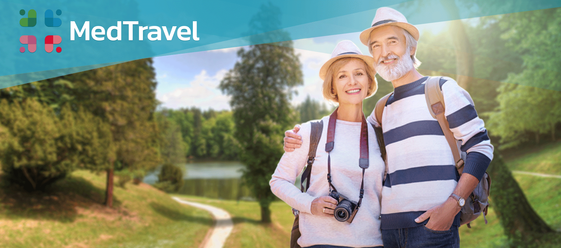 https://be-adv.com/wp-content/uploads/2021/03/medtravel-1920x850-1.png